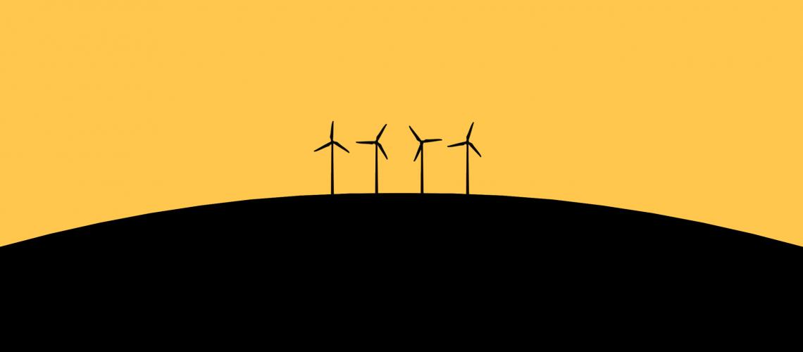 Energy_sunset