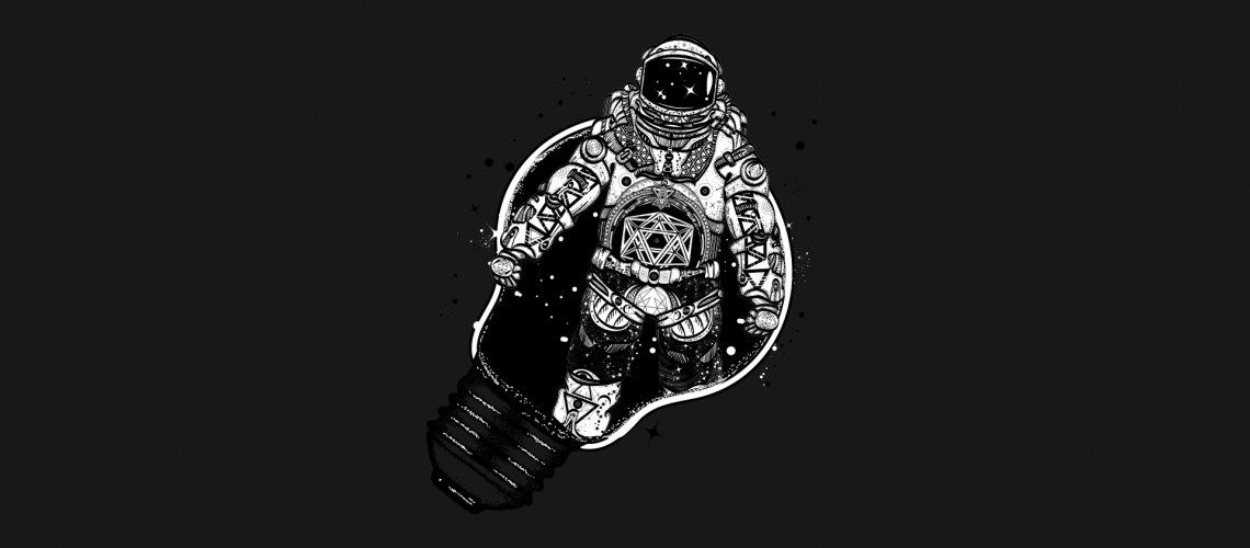 space dark 2